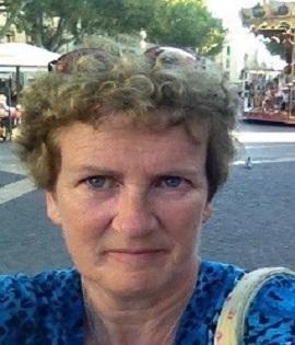 Ann Herron